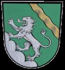 Logo Gemeinde Niederviehbach